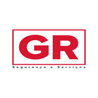 guarda-chuvas-ribak-grupo-garantia-real