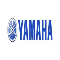 guarda-chuvas-ribak-yamaha